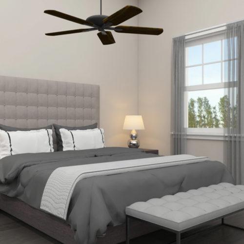 6300 bedroom