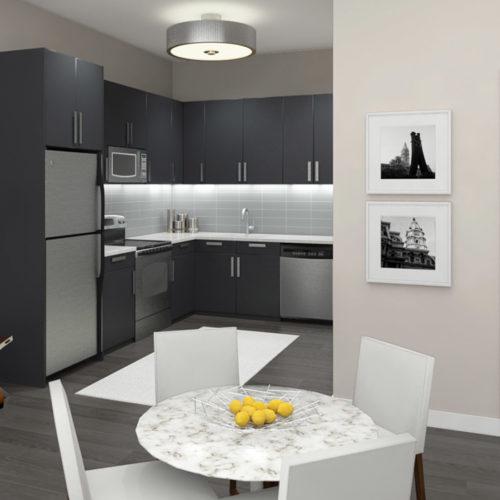 6300 kitchen