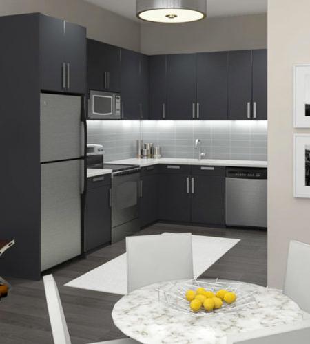 6300 kitchen view