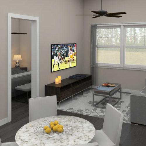 6300 living room